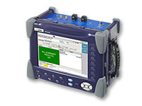 MTS-8000-40G