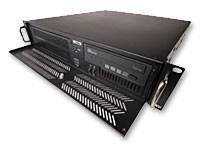 MVP-200 (MPEG Video Probe)