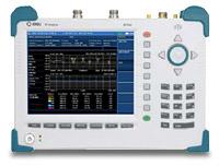 RF Analyzer JD746A