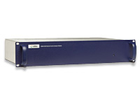 RSAM-5800XT Analog QAM RF and MPEG Video Probe